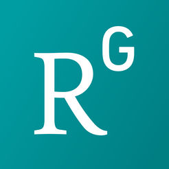 ResearchGate | Share and discover research